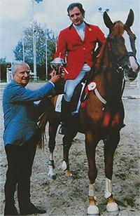 Türkiye şampiyonu kimdir?