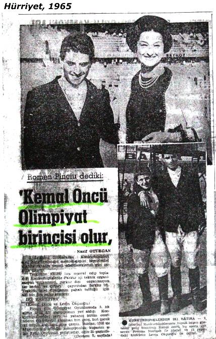 Atatürkün süvarisi